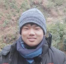 Jeevan Rai